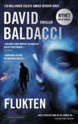 Flukten_baldacci