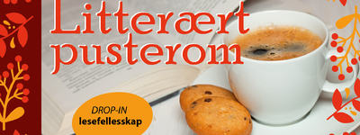 litterart-pusterom-fb-eventbanner