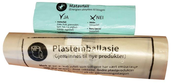 Matposer_plastsekker