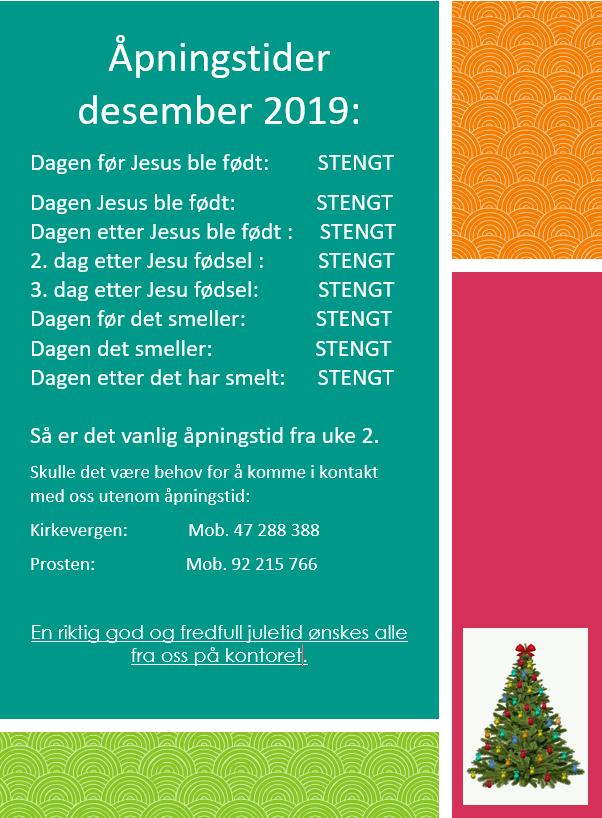 Kirkekontroet juleåpent.PNG