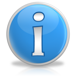 information_button_symbol_400_clr_6174