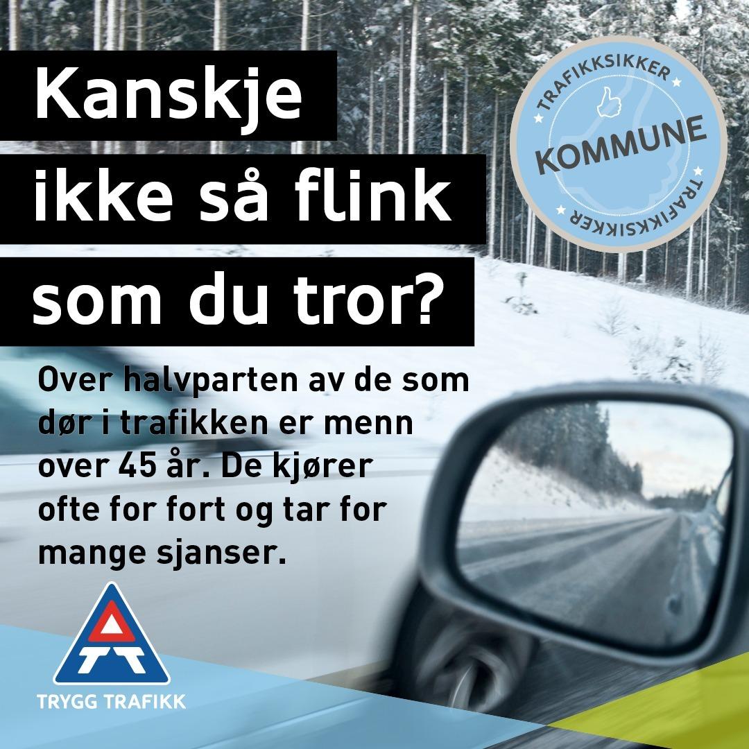 Kvadrat_TS_kommune_Januar_BokmålIkke-så-flink.jpg