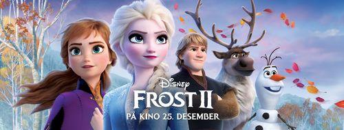 frost2 kino