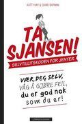 Tasjansen_kay
