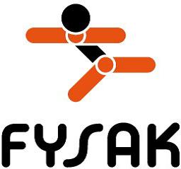 Fysak mann