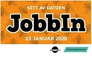JobbIn 2020