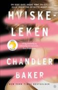 hviskeleken_baker