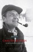 CarstenBoysen_guttu