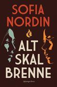 Altskalbrenne_nordin