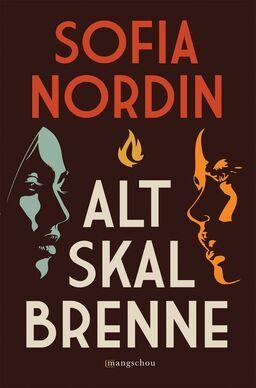 Altskalbrenne_nordin.jpg