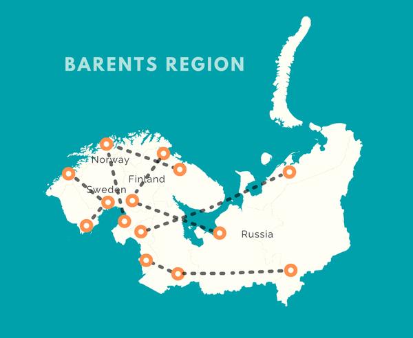 BRYC Map 2019