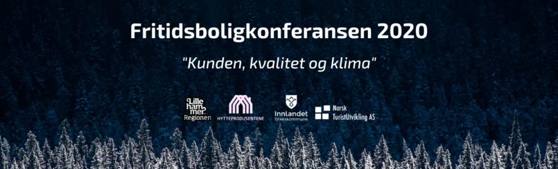 FBK2020 Banner