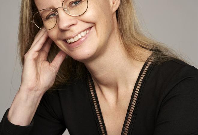 Hedvig Montgomery farger - fotokred Janne Rugland