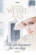 Nåraltkommerforendag_wessel-aas