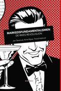 Markedsfundamentalismen_hofvind