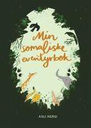 Min somaliske eventyrbok_hersi