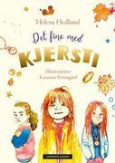 Det fine med Kjersti_hedlund