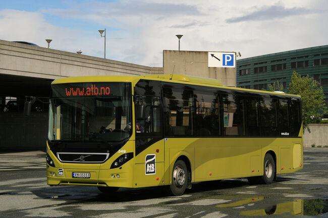 Volvo_8900LE_B7RLE_-_Nettbuss_Trøndelag_-_AtB