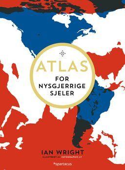 Atlas for nysgjerrige sjeler_wright.jpg
