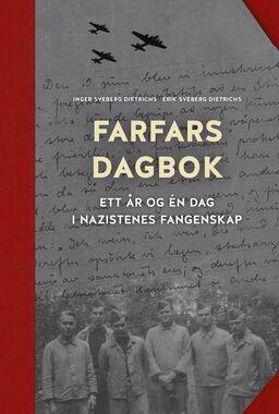 Farfars dagbok_dietrichs.jpg