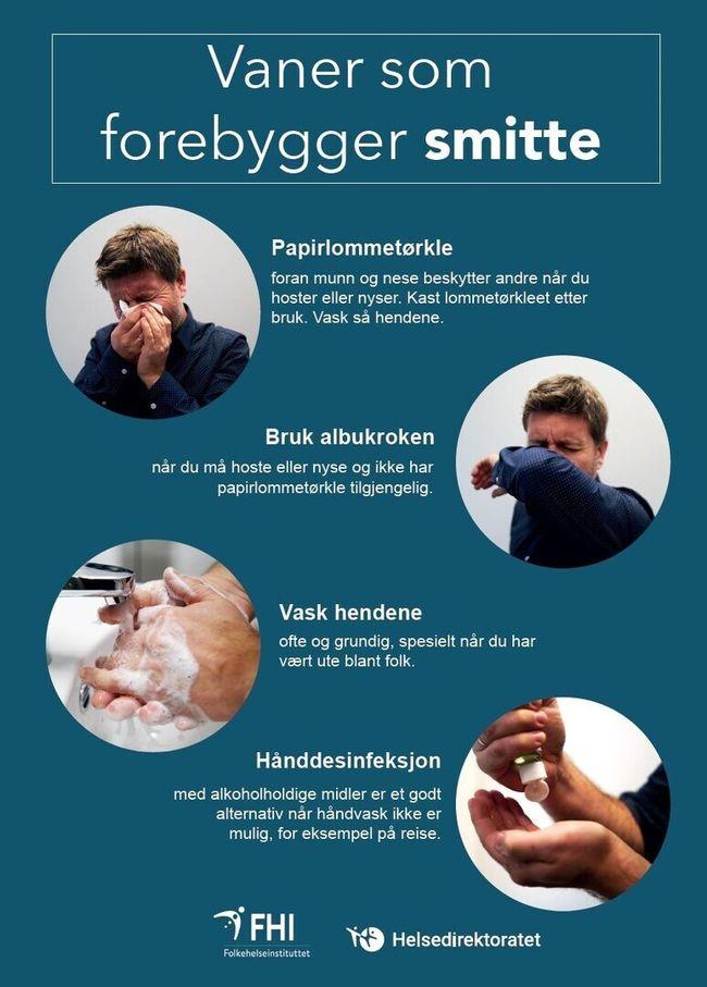 hygieneplakat_smitte_koronavirus