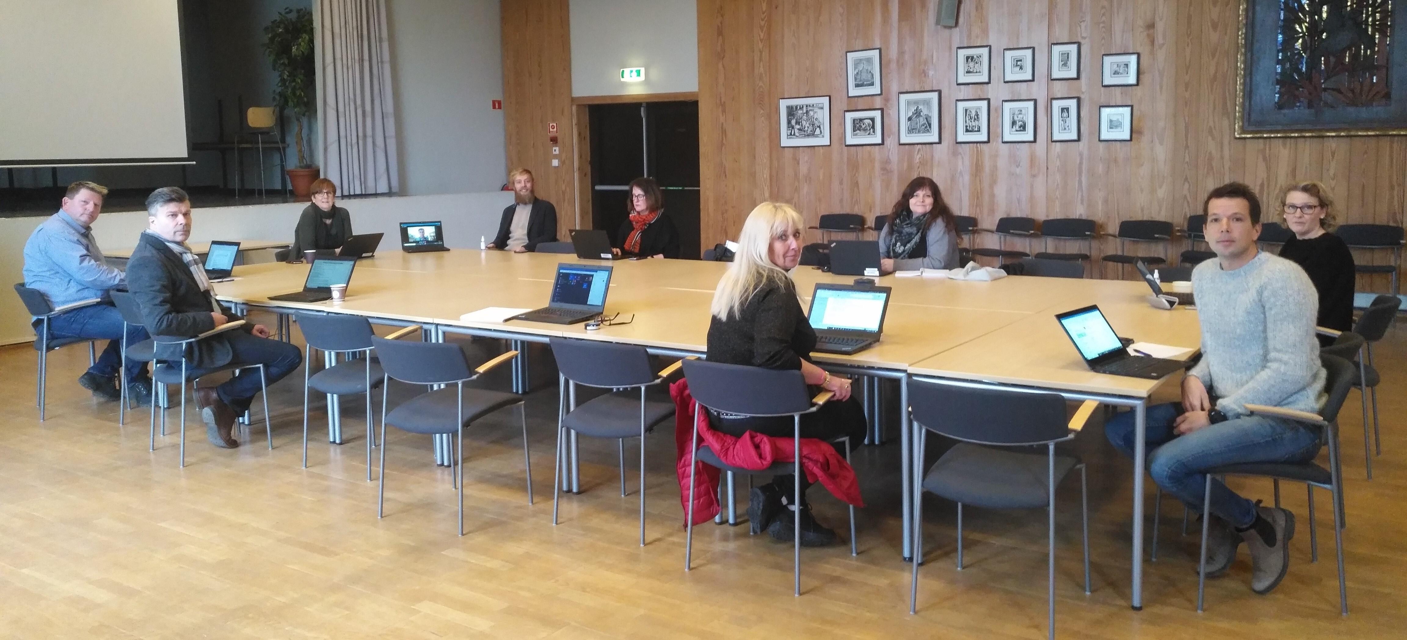 Kriseledelse koronavirus mandag 16. mars - Enebakk kommune - cropdd.jpg