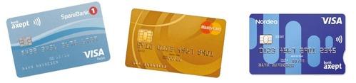 Betalingskort_500x117.jpg