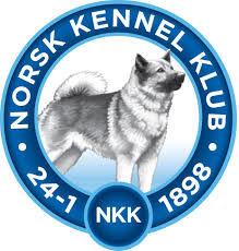 NKK logo _ rund