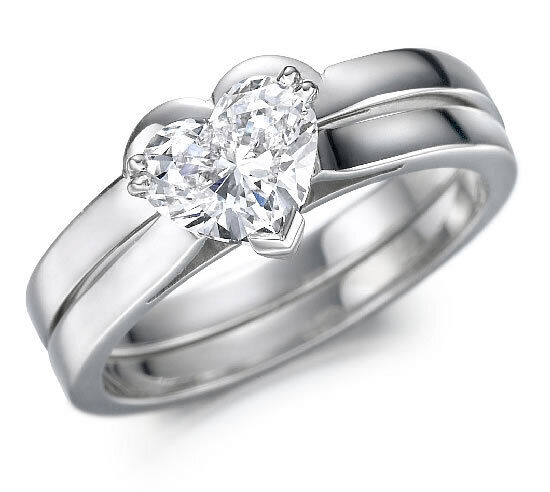 diamant klar