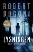 Lysningen_dugoni