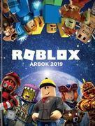 Roblox_cox