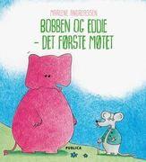 Bobben og Eddie_andreassen