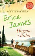 Hagene i Italia_james