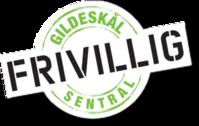 Frivilligsentral logo_200x126