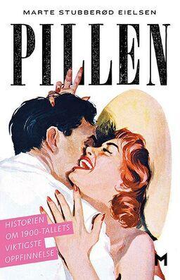 Pillen_eielsen.jpg