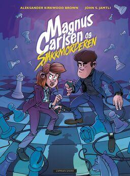 Magnus Carlsen og sjakkmorderen_brown.jpg