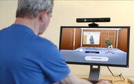 Video Konsultajsoner Gildeskål Fysioterapi (2)_200x126