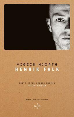 Henrik Falk_Hjorth.jpg