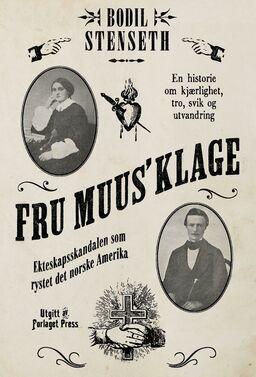 Fru Muus' klage _stenseth.jpg
