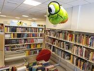 Bokorm og bøker_200x150