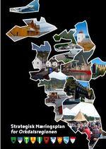 Forside strategisk næringsplan Orkdalregionen[1].JPG