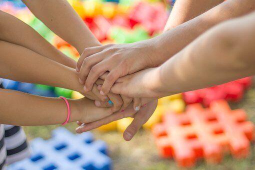 Barn i naturen_barnehageopptak 2_510x340