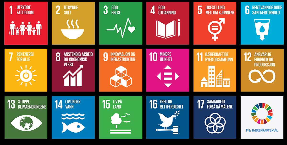 FN bærekraft.png