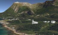 Kirkested_bilde