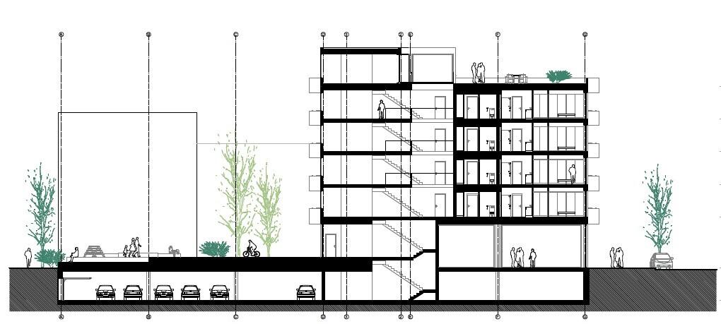 Urbania skisse II.jpg