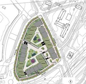 Gartnerikvartalet planforslag_300x293.jpg