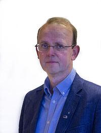 Ordfører Bjørn Magne Pedersen_web_200x264