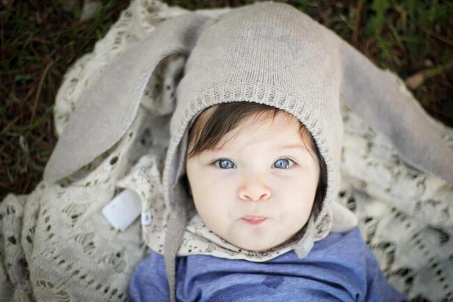 Baby Foto Morgue free photos_1100x733