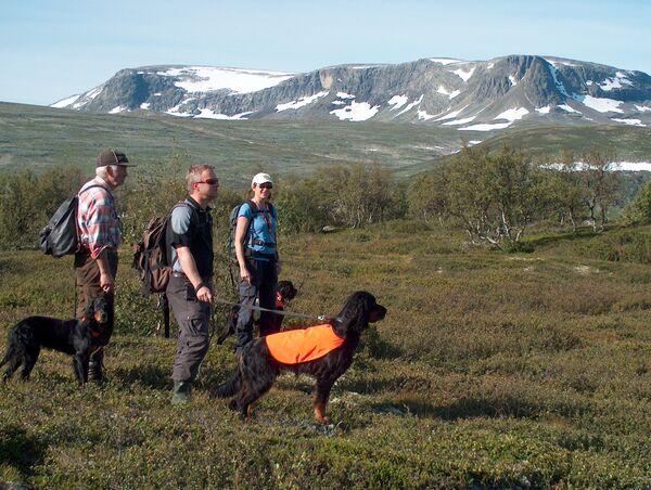 Raggsteindalen2007