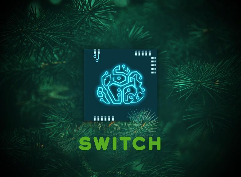 Switch_event banner CROP.jpg